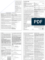 GLUCOX_500.pdf