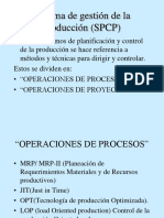 Act.2._SISTEMAS_DE_GESTION (1).ppt