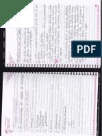 Valkíria  Caderno - continuação3