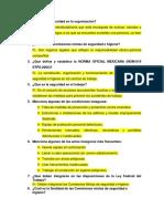 Cuestionario Expo Prof.heidi