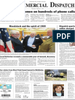Commercial Dispatch eEdition 2-13-19
