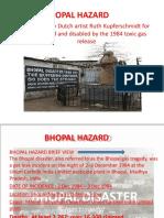 BHOPAL HAZARD.pptx
