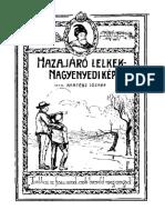 kertesz_jozsef_hazajaro_lelkek.pdf