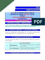 inmovilizador fiat vs gratuita rdmf.pdf