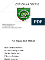 CEREBROVASCULAR DISEASE.ppt