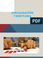 fiscalizacintributaria