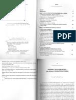 programa-escola-sem-partido-uma-ameac3a7a-c3a0-educac3a7c3a3o-emancipadora.pdf