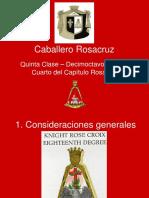 103726961 Rosacruz y Masoneria