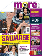 Revistasgold34k-Rumore - 11 Febrero 2019