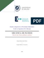 Notas de clase_MF_2018.pdf