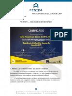 PRO_CE_834_EST_HUGO_E_PRISCILA_R00.pdf