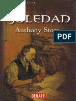Anthony Storr - Soledad.pdf