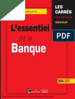 l-essentiel-de-la-banque-2016-2017-9782297058889.pdf