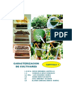 2006718141849_Libro MIC de Guanabana