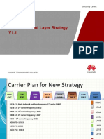 Huawei Current Layer Strategy V1.3