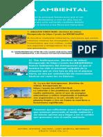 Acevedo Maritza Infografia
