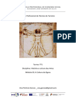 M01 Manual HCA