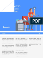 1520881277Lider_Criativo.pdf