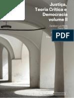 Justiça-Teoria-Crítica-e-Democracia-Vol.pdf