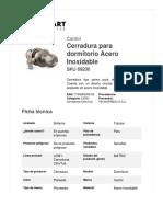 FICHA TECNICA PERILLA CANTOL.pdf