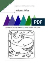 279bbd5400131Prcticadetonalidadesfrasyclidasapartirdecoloresprimariosdocx