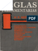 339597173-Kerfoot-H-F-Reglas-Parlamentarias.pdf