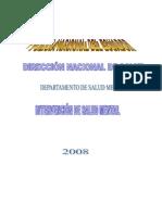 INTERVENCIÓN SALUD MENTAL-08