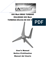 600 WATT wind turbine 787769456445_install.pdf