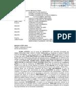 Exp. 04086-2018-78-1601-JR-PE-02 - Resolución - 23547-2019