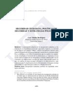 Caty Vidales Rodríguez.pdf