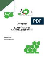 2018 LG AIOM Pancreas