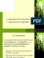concession-et-opposition1.ppt