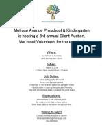 Auction Volunteers.pdf