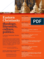 Eastern_Christianity_Lecture_Seminar_HT2019.pdf