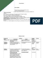 8_proiect_civica.doc