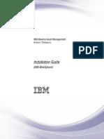 pdf_mam_install_was.pdf