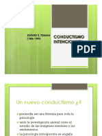 datospdf.com_conductismo-intencionista-.pdf