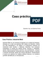Caso práctico (1) (2)