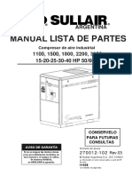 270012-102 Rev.03  -  Manual S-Energy [PARTES] (1100,1500,1800,2200,3000)