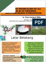 1_Yun-Insani_Kebijakan-Pengelolaan-B3-dan-Limbah-B3-di-Indonesia1.pptx