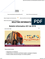 Boletim É tempo de Resistência #28.pdf