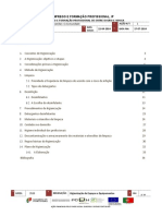 Manual 3520