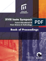 Book of Proceeding Iost e