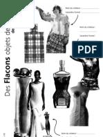 Mode Et Parfums