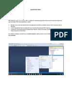 ASP.netmvc Material