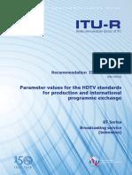 HDTV_R-REC-BT.709-6-201506-I!!PDF-E