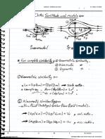 Hydraulics - Part4 - Hydraulics
