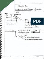 Hydraulics - Part2 - Hydraulics