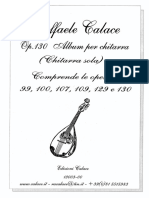 13003-Album per Chitarra (Chitarra sola).pdf