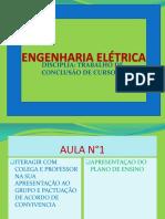 NOTAS DE AULA TCC-I 1, 2, 3 ,4 , 5, 6, 7, 8 E 9.pptx